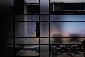 set interior table kitchen full size of interior designlove seat television set tables writing ta