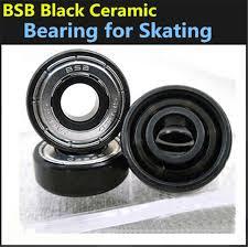 Online Shop [Black Ceramic BSB] 16 <b>Pcs</b>/Lot BSB SWISS Black ...