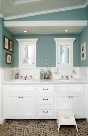 white bathroom floor: bathroom timeless white bathroom vanity white bathroom vanity with double sinks and faucets and