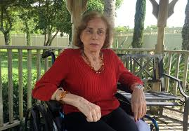 accidental talmudist archives hevria could mom s dementia be an extended near death experience