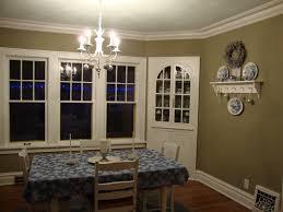 Dining Room Cabinet Design Room Furniture Tv Cabinet Cabinetjpg Dining Room Cabinet
