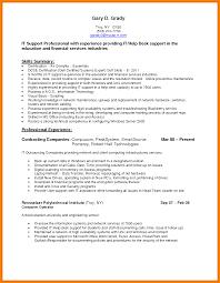 pharmacy technician skills list job bid template pharmacy technician skills list pharmacy technician skills list 123161079 1 png