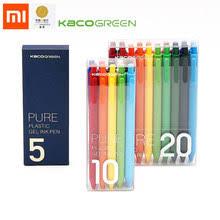 Отзывы на <b>Kaco</b> Ручка. Онлайн-шопинг и отзывы на <b>Kaco</b> Ручка ...