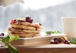 bugaboo breakfast tammy hanratty jpg apa essay template software