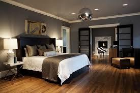 bedroom designs boys bahen home ideas