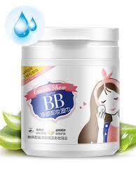 Влажные <b>салфетки для снятия</b> макияжа 100 шт. Bioaqua ...