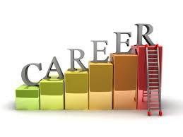 quotes about career development quotes