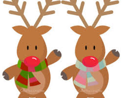 Image result for christmas robin clipart