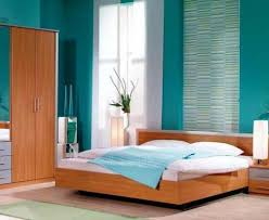 best colors to paint a bedroom