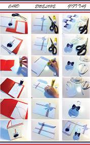 best photos of diy christmas gift envelope christmas gift printable christmas gift card envelopes