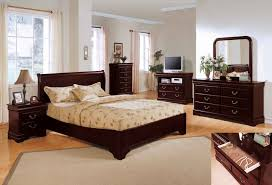 bedroom ideas for guys with awesome furniture and ornament design bedroom ideas for guys with bedroom furniture guys design