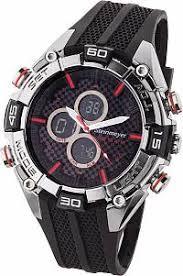 Купить наручные <b>часы Steinmeyer</b> в интернет-магазине 3-15