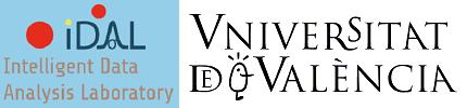 Resultat d'imatges de Escuela Técnica Superior de Ingenieria de la UV.