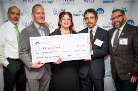 independence business alliance philadelphia s lgbt chamber of win