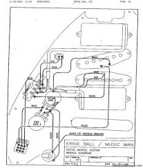 telecaster wiring diagram for guitars guitar wiring diagrams 2 on 4 wire outlet diagram