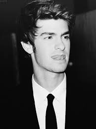 andrew-garfield Photo - -Andrew-andrew-garfield-33622792-500-670