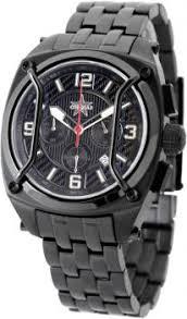 Наручные <b>часы Слава</b>. Оригиналы. Выгодные цены – купить в ...