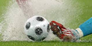 Coupe de France : Brest-PSG encore reporté