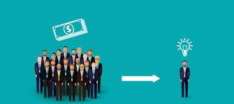 نتيجة بحث الصور عن  funding start up company