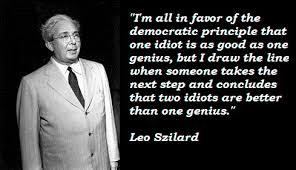 「Leo Szilard」の画像検索結果