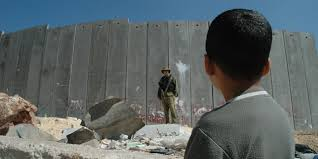 no state solution to the conflict the no state solution to the conflict