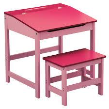 children desk and chair set girls desk chair childrens office chair