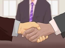 ways to avoid office politics wikihow