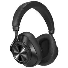 Buy <b>Bluedio T7 Plus</b> - Bluetooth Headphones - PowerPlanetOnline