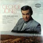Shoulder to Shoulder by George Jones