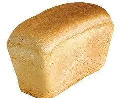 Картинки по запросу картинки без фона хлеб высший сорт каравай
