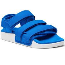 <b>Women</b> Sport Heels Online Shopping | <b>Women</b> Sport Shoes High ...