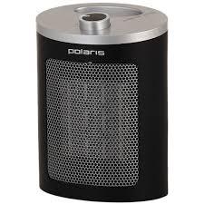 Купить Обогревательные приборы <b>Polaris</b> (Поларис) в интернет ...