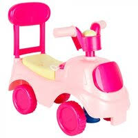 <b>Kids Rider</b>