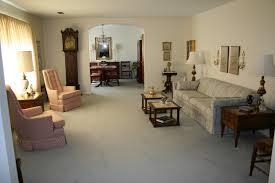 living room carolina design associates:  images about living room on pinterest furniture design and traditional living rooms