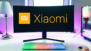 """ПУШКА <b>МОНИТОР</b> ЗА 300$ <b>Xiaomi Mi</b> Surface <b>Display</b> 34"""" / 144Hz ..."""