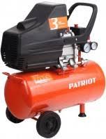 <b>Patriot EURO</b> 24-240 24 л сеть (220 В) – купить <b>компрессор</b> ...