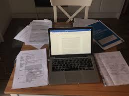 my mentor essay my mentor essay descriptive essay my favorite teacher scholar advisor my mentor essay descriptive essay my