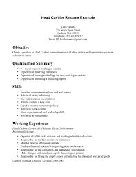 banquet server description for resume and banquet hall server    cashier resume sample responsibilities  restaurant cashier counter cashier resume sample responsibilities    resume samples