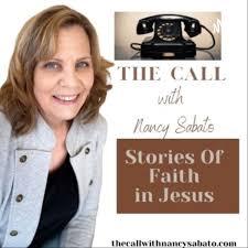 The Call with Nancy Sabato