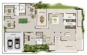 design a floor plan for    roomsketcher d floor plans  floor    architectural floor plan design