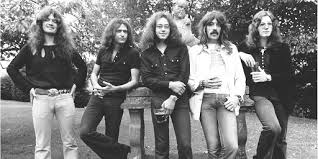 <b>Deep Purple</b> - Music on Google Play