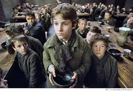 Image result for oliver twist please sir i want some more