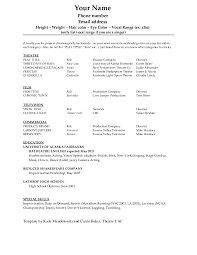 examples of resumes resume template business word professional resume template business resume template word professional resume in professional resume outline
