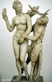 Image result for aphrodite