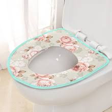 Домашняя <b>Накладка на унитаз</b> Туалет штукатурка удобное ...