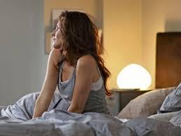 Смарт-<b>лампочки Philips Hue White</b> Ambiance помогут уснуть - 4PDA