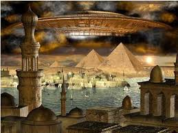 Atlantis Found: Giant Sphinxes, Pyramids In Bermuda Triangle (update)  Images?q=tbn:ANd9GcTSt4p4kssjP1Sfmsjtixyicmcw_1ShtSpZ6bc4Va97h_c6G50Txg