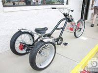 40 лучших изображений доски «Велосипеды» | Велосипед ...