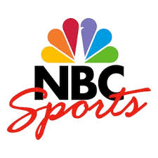 Watch NBC USA Channel Live Stream