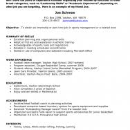 cover letter template for  perfect resume  arvind cohow to write a great resume